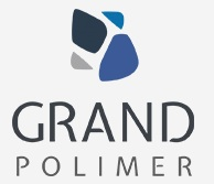 GrandPolimer
